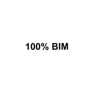 100-bim
