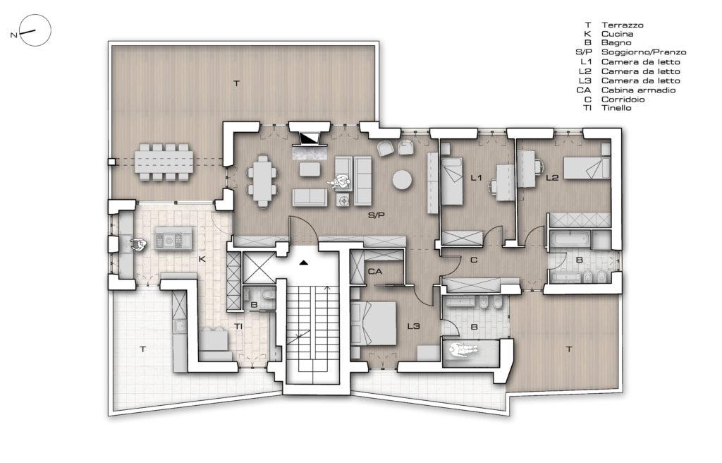 pianta-appartamento
